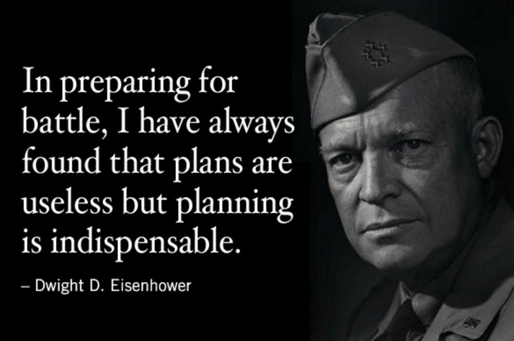 https://s3-us-west-2.amazonaws.com/secure.notion-static.com/a1f23d47-e727-4dd3-86c3-2107a3a54693/Eisenhower-_planning_vs_plans.png